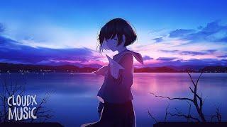 Arcando - Hurt You feat. VĒ (Lyrics)
