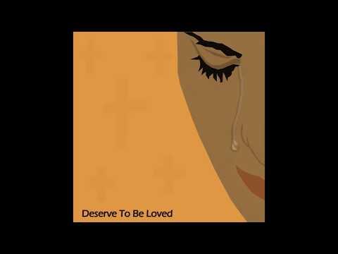 DESERVE TO BE LOVED - 24/7 RIDDIM (OFFICIAL AUDIO)   FARENITE   DANCEHALL 2017