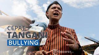 Gerak Cepat Ganjar Pranowo Tangani Kasus Bullying Siswi SMP di Purworejo jadi Trending di Twitter