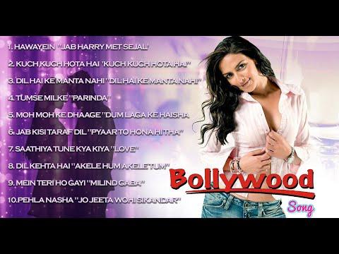 Best Hindi Unplugged Romantic songs 2018 Arijit singh, Milind gaba