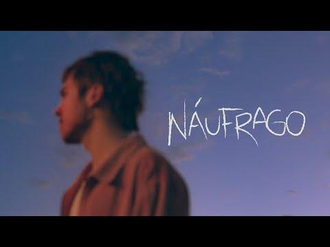 Franco Masini - Naufrago