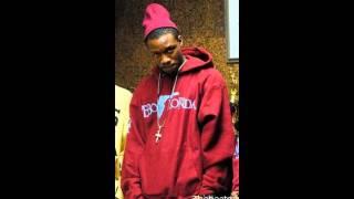 Pebo Florida ft. Jay Balla n Young Silly-Bigger im Badder.avi
