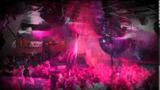 MARTIN SOLVEIG  4TH BIRTHDAY BYPASS