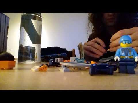 psychocandy0's Video 168138179979 hMOHdolydKs