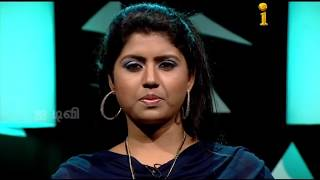 Then Nilavu Episode 40 | Dr Arun Chinniah | Segment 2 | 1Yes