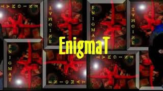 Armin van Buuren feat  BT & Christian Burns – These Silent Hearts {ID Remix} {C !U T Protoculture AD