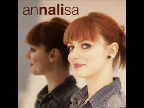 Annalisa Scarrone - Questo Bellissimo Gioco - Testo