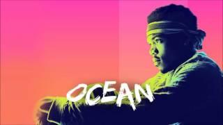 Chance The Rapper - 'Gospel' Type Beat