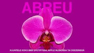 ABREU - Soo Soo