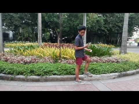 Kung gaano karaming oras talaga na mawalan ng 20 kg