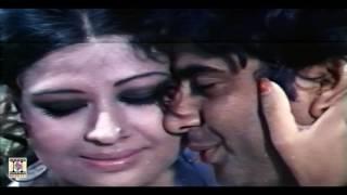 TU SHAM E MOHABBAT HAI - PAKISTANI FILM SHAMA E