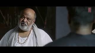Red Film Bollywood Video Song HD चैनल जरूर सब्सक्राइब करें
