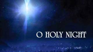 O, Holy Night by Chris Tomlin.wmv