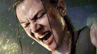 Top 13 NEW Horror Games of 2020
