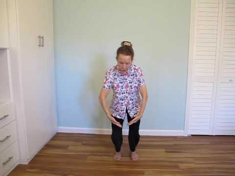Jenny craig regiuni în greutate