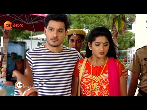 Maate Mantramu | Episode - 59 | Preview | 26 July 2018