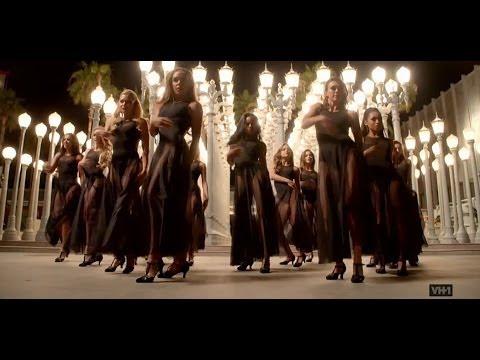 Hit the Floor Season 2 Promo