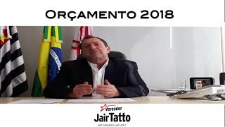 Investimentos em São Paulo