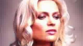 Олеся Судзиловская. Секс-символы. Российские звёзды