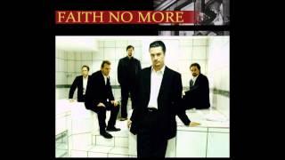 Faith No More - Kindergarten