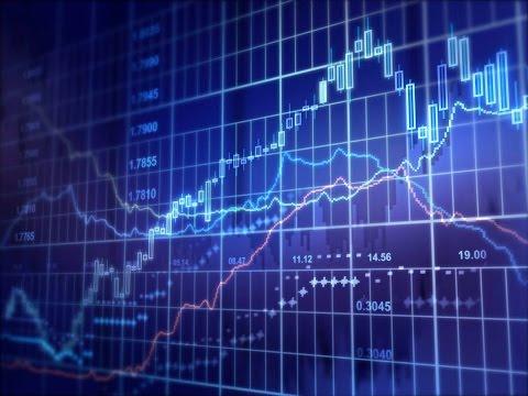1 metų uolų akcijų pasirinkimo sandoriai