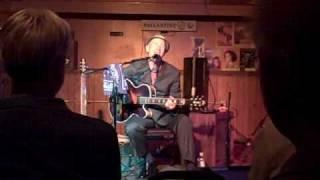 Marshall Crenshaw--T. M. D.