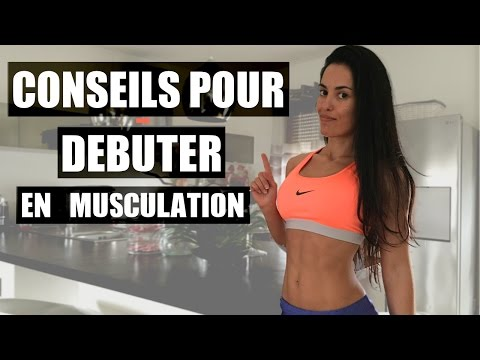 Miostimoulyator des muscles