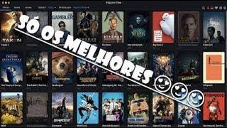 💥BOMBA Melhor Site Para ver Filmes e Séries Online 2019