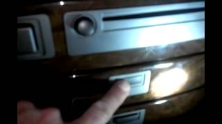 BMW, Hiss, Crackling,  Static, and Popping Noises From Speakers, MOST BUS Problems 7 Series
