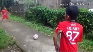 Gunk Lalo' - We Are Bali United