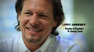 Saving Energy at Home | Home Energy Audits and Conservation Experts | Dr. Energy Saver