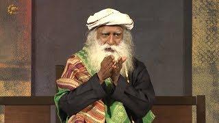 Vision of Asia - Community News | Sadhguru & Kashmir Pandit Genocide | Monday, Jan 20th