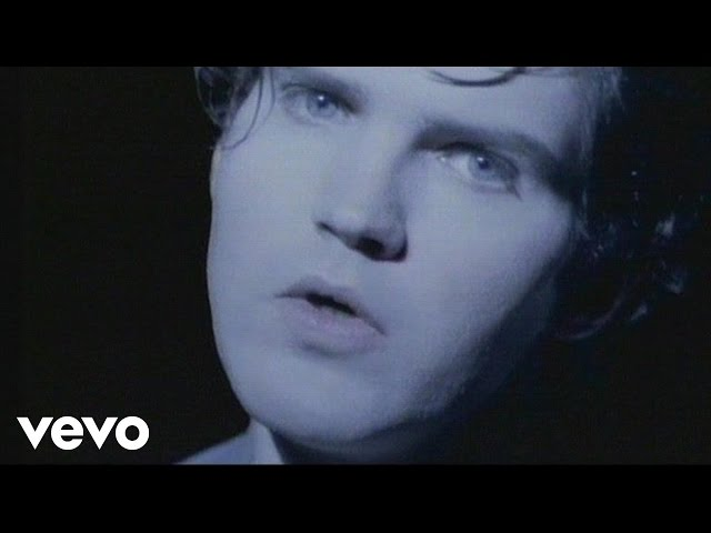 My Bag - Lloyd Cole & The Commotions