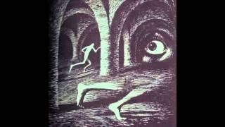 KireKet a.k.a. Raskol'nikov -Significant Non-Sense-