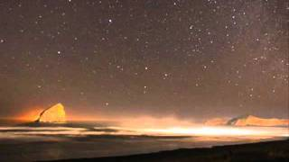 Chill Lounge [Urban Lounge (ft. Defy Jef) - Chilling With The Stars (Instrumental Mix)] | ♫ RE ♫