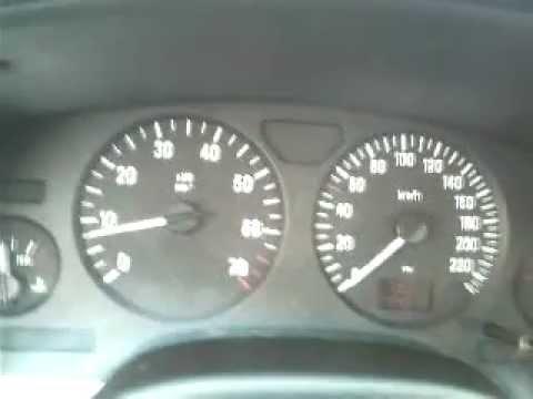 Welches Öl in den Motor prado 150 Benzin zu überfluten