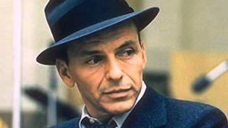 Frank Sinatra -  All I Need Is The Girl