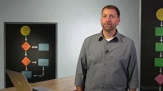 Quality assurance tutorial: How to think about quality | lynda.com