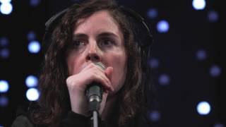 The New Pornographers - Avalanche Alley (Live on KEXP)