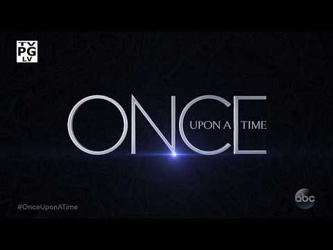 Once Upon a Time 7.22 Preview 'Happy Endings, More Loss'