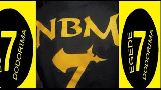NBM-Black Axe Zambezi latest jolly (Jolly Video)