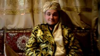 Кальян Патруль 18+ | Золотая Бухара | Краснодар