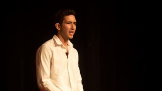 Neuromarketing: Knowing Why You Buy    Sam Usher   TEDxTufts