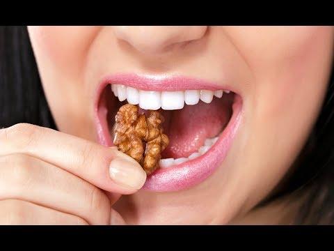 7 полезных привычек для здоровья зубов