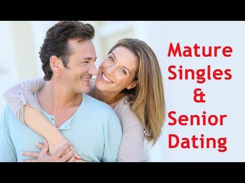 Singles pritzwalk