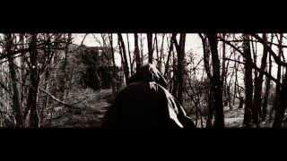 Jangy Leeon - Hell yeah (Prod. Abu Trika)