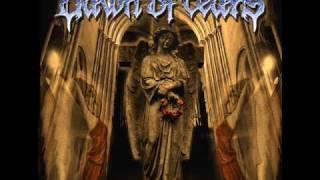Dawn  Of Tears - Dark Chamber Litanies Sample