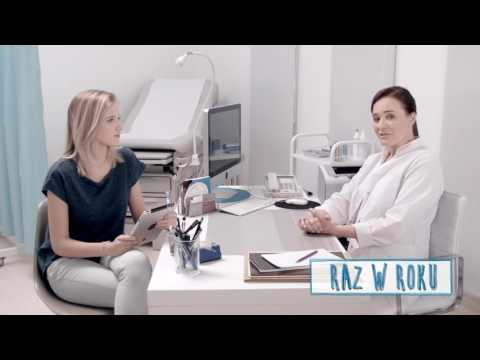 Hemoroidy komplikacje po zabiegu