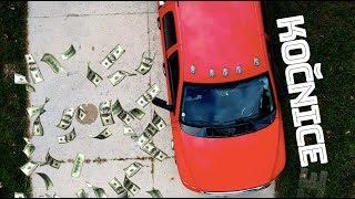 Kamion King - Ponovo trošimo pare na Dodža