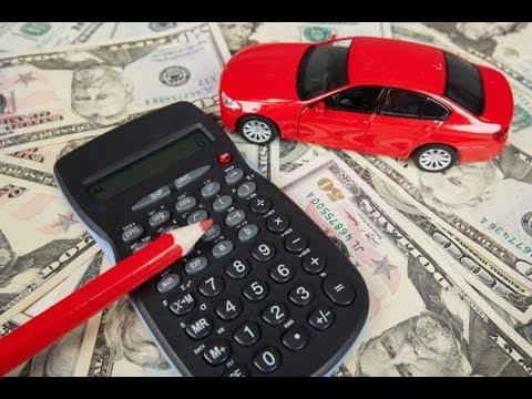 Таможенный калькулятор. Как рассчитать стоимость растаможки автомобиля? Машины из США.